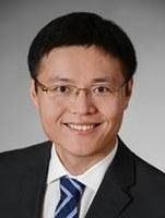 Xiang Xu