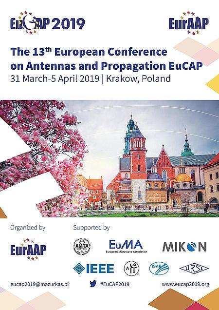 EuCAP2019_poster_mini