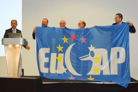 EuCAP_flag_525px