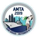 AMTA 2019