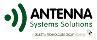 Antenna Systems Solutions-ASYSOL