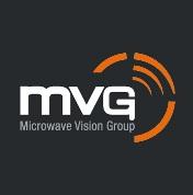 MVG 2019