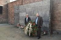 Cover_Auschwitz_visit_1