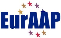 EurAAP-Official-Logo-MR.jpg