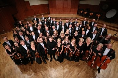 Philarmonic Concert