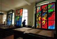 Stained-glas-atelier-pic-1