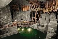 Wieliczka-Salt-Mine-pic-3